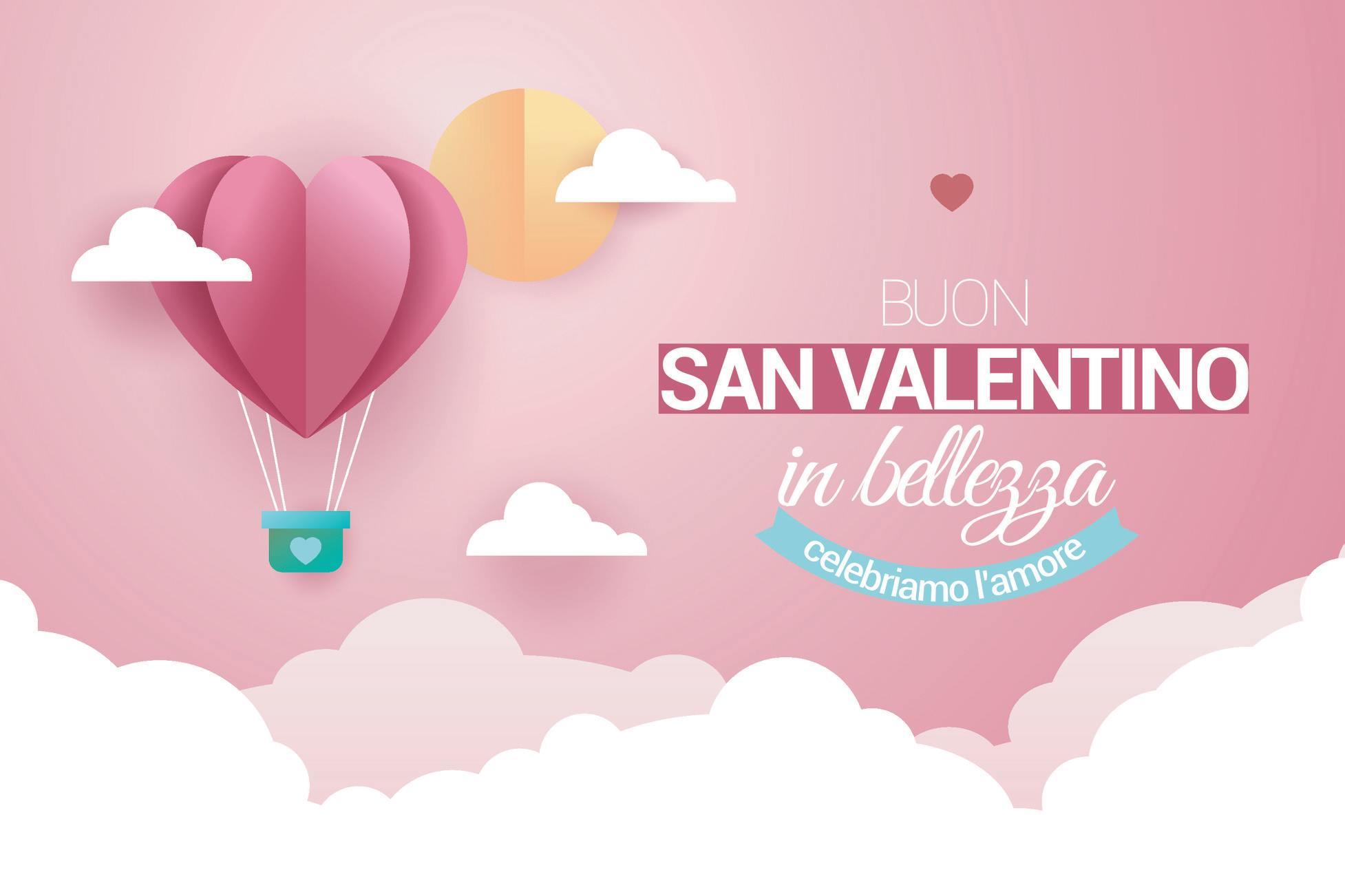 Idee di marketing per San Valentino