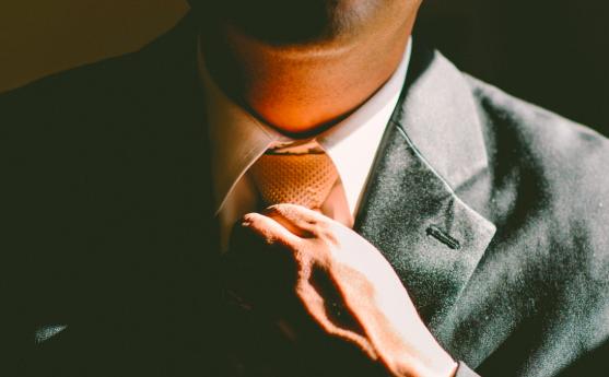 Sei un imprenditore del tuo salone? Oppure…un dipendente?