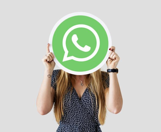 5 motivi per cui dovresti utilizzare WhatsApp per promuovere il tuo salone