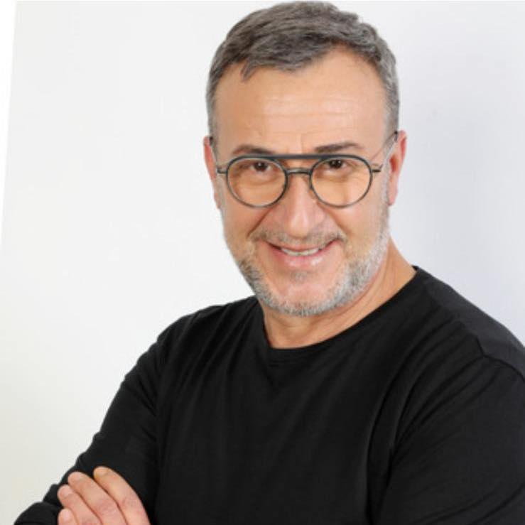 Beppe Cerella