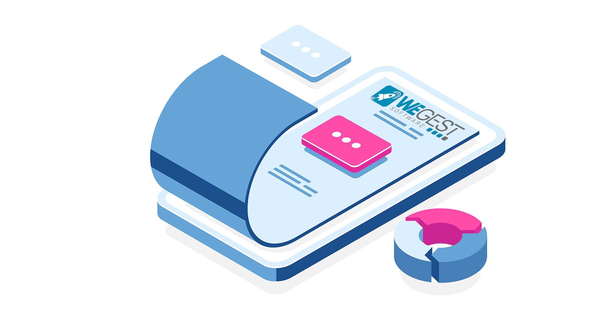 Una App per i corrispettivi elettronici?